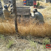 Paintball Talavera IMG-20161009-WA0014.jpg