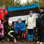 2014.02.24 Elamusretke paraad Koitjärve rabas - AS20140224KOITJARVE_013S.JPG