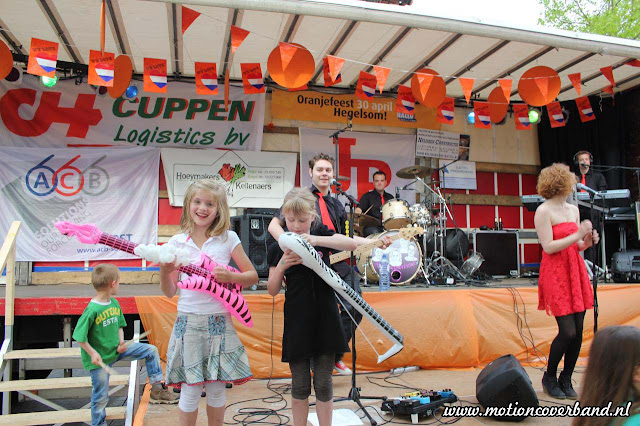 Oranjemarkt Hegelsom - IMG_8021.jpg
