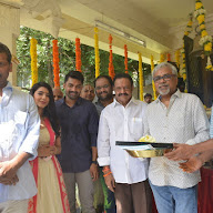 Nandamuri Kalyan Ram New Movie Opening (54).JPG