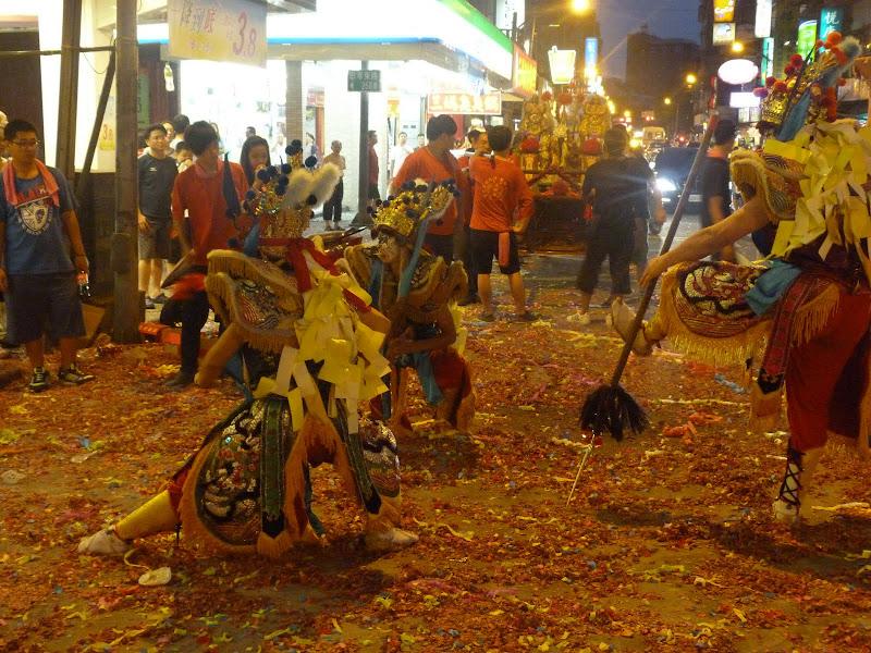 Ming Sheng Gong à Xizhi (New Taipei City) - P1340579.JPG