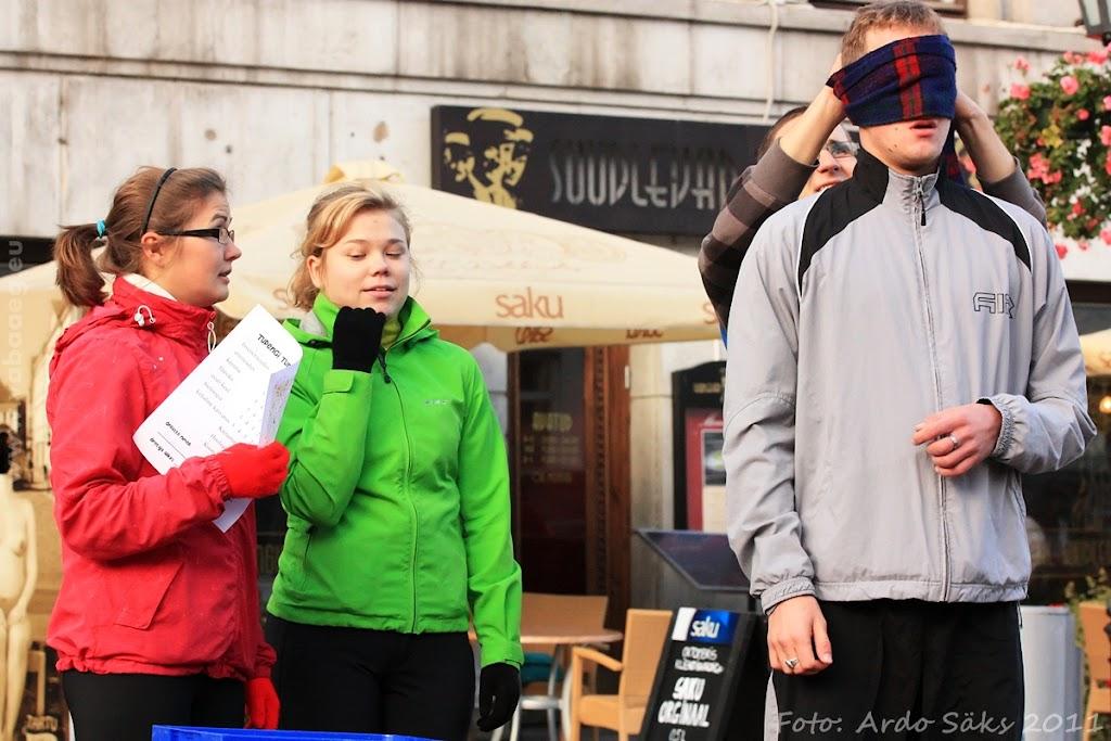 21.10.11 Tartu Sügispäevad / TudengiSEIKLUS - AS21OKT11TSP_SEIKLUS040S.jpg