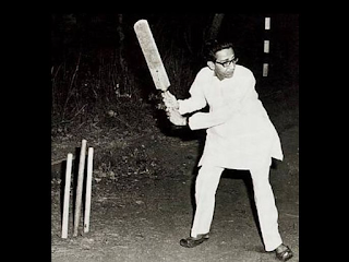 balasahebs-politics-his-friendship-and-cricket