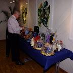 2010-Tanzen-Weihnachtsfeier_006.JPG