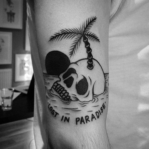 este_lost_in_paradise_tatuagem