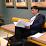 Fajar Nugraha's profile photo