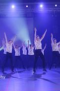 Han Balk Voorster dansdag 2015 avond-4718.jpg