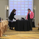 2013-09 Newark Meeting - SAM_0063.JPG