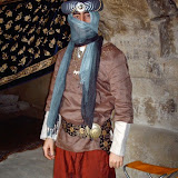 2006 - GN Kadaar - 150_Caliphat_de_Kadaar.jpg