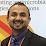Roshan D'Souza's profile photo