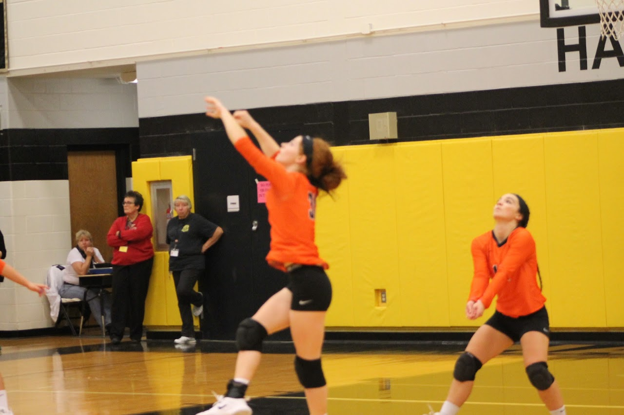 Volleyball 10/5 - IMG_2606.JPG