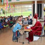 Sinterklaas jeugd 27 11 2013 - IMG_0826%2B%255B800x600%255D.jpg