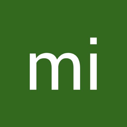 Japanese Listen Practice (N4) - Apps on Google Play