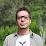 Franco Aguilera (donillan)'s profile photo