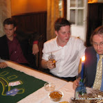 Casino-Party - Photo 10