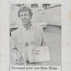 1985-06-09 - Krantenknipsels.jpg