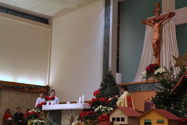 OLOS Navidad 2010 con Amigos Migrantes - IMG_9778.JPG