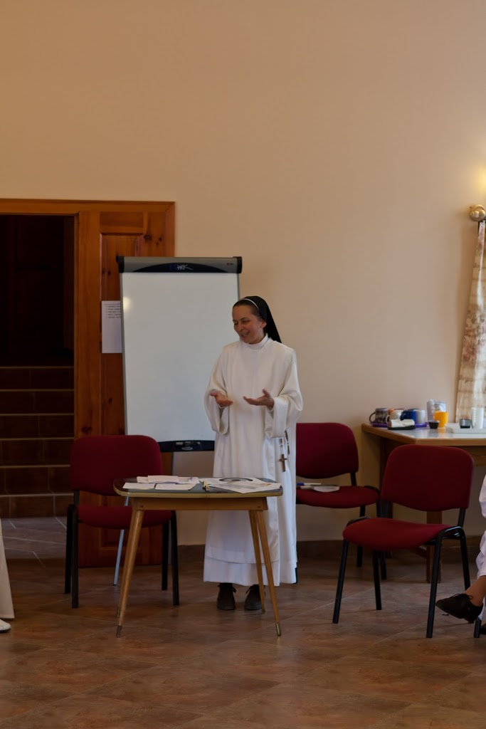 domonkos ifjúsági találkozó Debrecenben, 2011. - 111015_0552.jpg