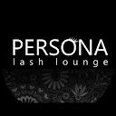 Persona Lash Lounge