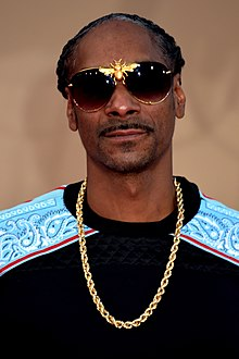 How Much Money Does Snoop Dogg Make? Latest Net Worth Income Salary