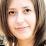 Oksana Bakina's profile photo