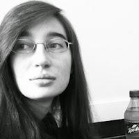 Megan Poirier's avatar