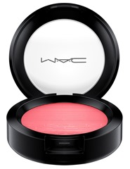 MAC_ExtraDimensionSkinfinishShadeExt_ExtraDimensionBlush_SweetsForMySweet_white_300dpi_1