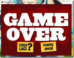 Game Quiz Parampaa 2 Download Terbaru