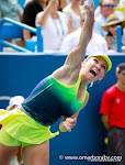 W&S Tennis 2015 Wednesday-6.jpg