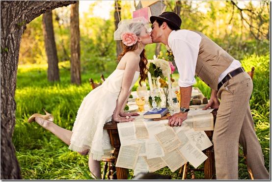 bodas vintage  (2)