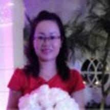 Nguyễn Thúy Vinh