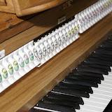 Overdracht Adema-orgel 11.02.2011 - DSC06119.JPG