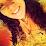 Alicia LovesYou's profile photo