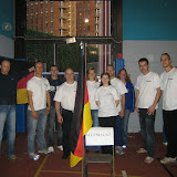 Europameisterschaft in Paris 2005 - IMG_1066.JPG