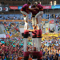 XXV Concurs de Tarragona  4-10-14 - IMG_5568.jpg