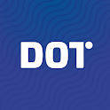 DOT Tickets icon