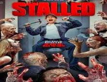 فيلم Stalled