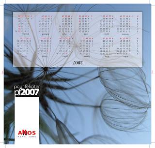annos_pf_2007_300ks-1 kopírovat