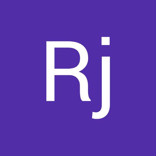 user Rj Gallagher apkdeer profile image