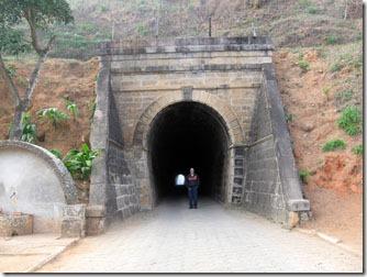 antigo-tunel-ferrovia-jacutinga