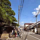 2014 Japan - Dag 7 - max-IMG_1750-0038.JPG