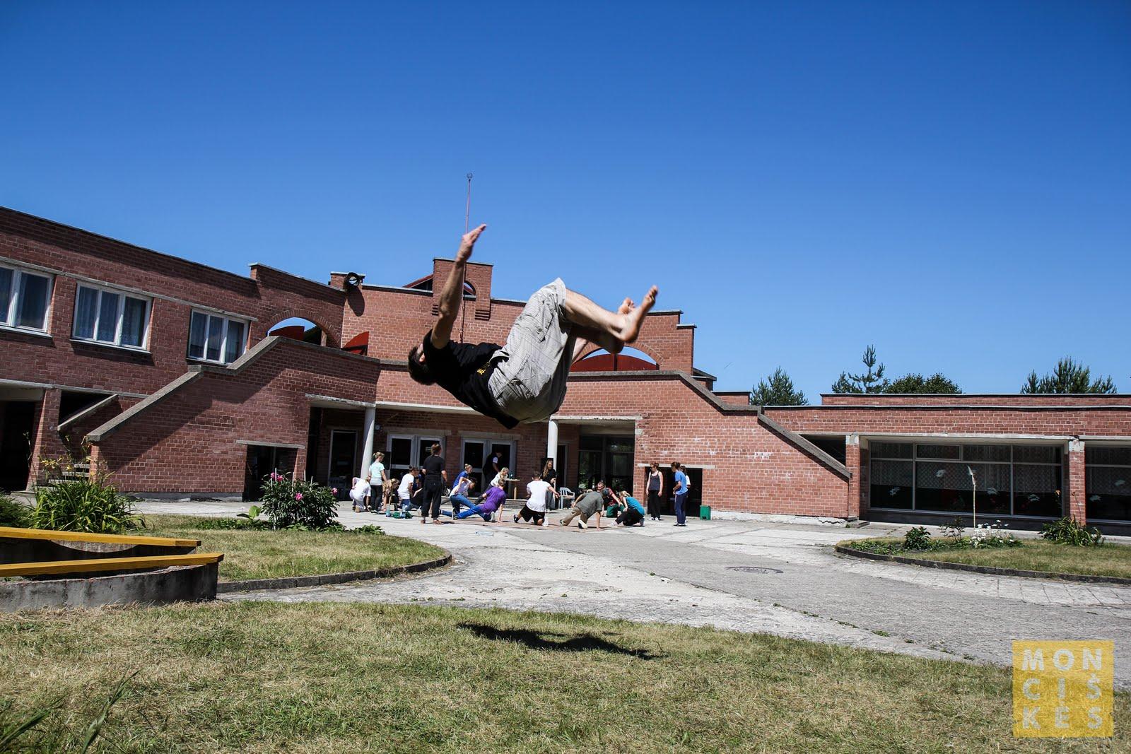 Didžiausia vasaros šokių stovykla  - IMG_1452.jpg