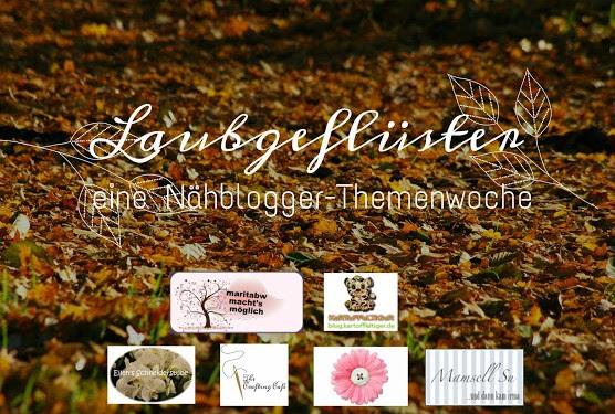Laubgeflüster #1] DIY: Glückspilz-Laterne basteln ⋆ KaRToFFeLTiGeR ...
