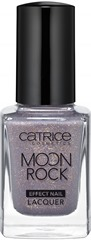 Catr_Moon_Rock_Effect_Nailpolish06