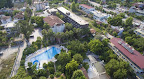 Фото 2 Belpoint Beach Hotel ex. Club Hotel Poseidon