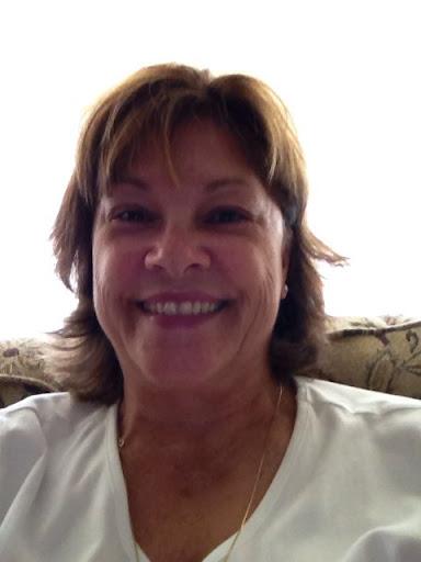 Susan Olehnik