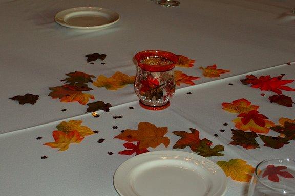 2008 Unity Dinner - S7301227.JPG