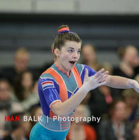 Han Balk Fantastic Gymnastics 2015-2280.jpg