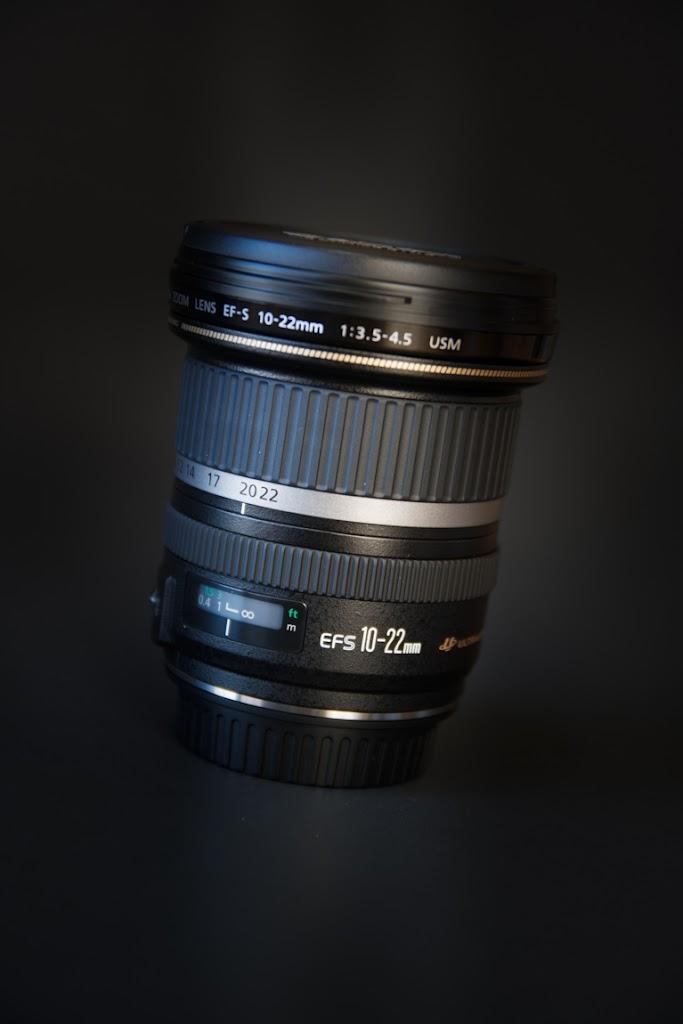 canonefs1022mm-5