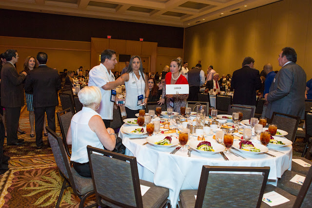 2015 Associations Luncheon - 2015%2BLAAIA%2BConvention-9432.jpg